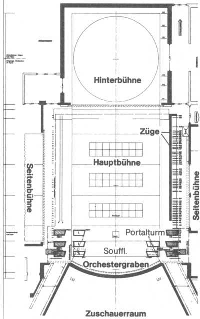 pin aufbau eines eies on pinterest. Black Bedroom Furniture Sets. Home Design Ideas